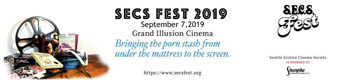 SECS Fest